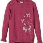 ملابس بنات صغار احدث ازياء الاطفال (1)