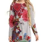 ملابس بنات صيفي (2)