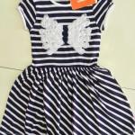 ملابس بنات صيفي (4)