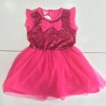 ملابس بنات صيفي (5)