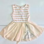 ملابس بنات صيفي (6)