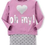 ملابس بنات للصيف (2)