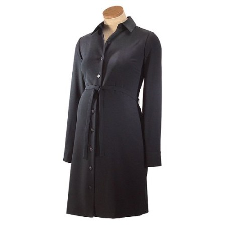 ملابس حوامل 2015 (2)