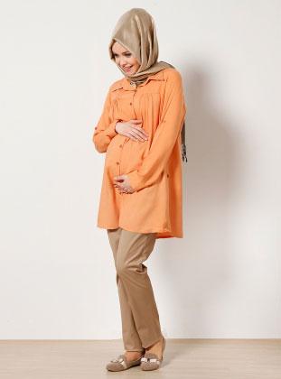 ملابس حوامل 2015 (3)