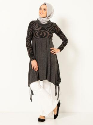 ملابس حوامل 2015 (4)