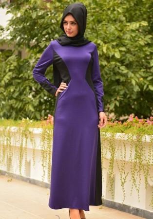 ملابس محجبات موضة صيف 2015 جديدة (4)