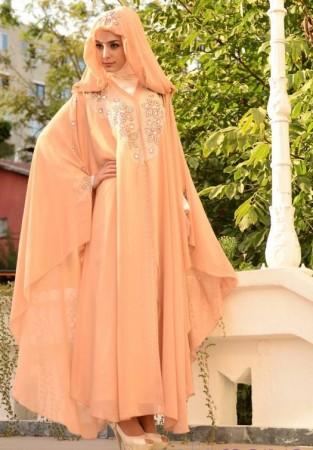 ملابس محجبات موضة صيف 2015 جديدة (7)