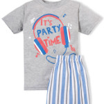 ملابس ولاد صيف 2015 (3)