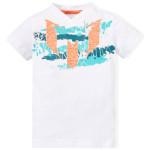 ملابس ولاد ماركات صيفي 2015 احدث موضة ملابس اطفال (3)