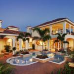 واجهات منازل عمانية (3)
