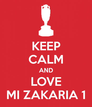 KEEP CALM AND LOVE ZAKARIA (2)
