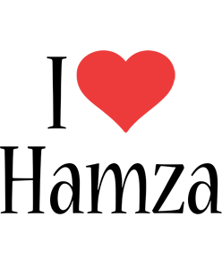 hamza photo name (1)