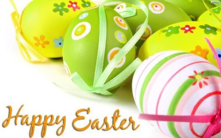 happy easter شم النسيم 2015 (2)