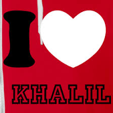 i love you khalil (2)
