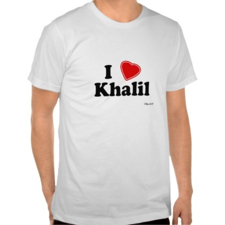 i love you khalil (3)