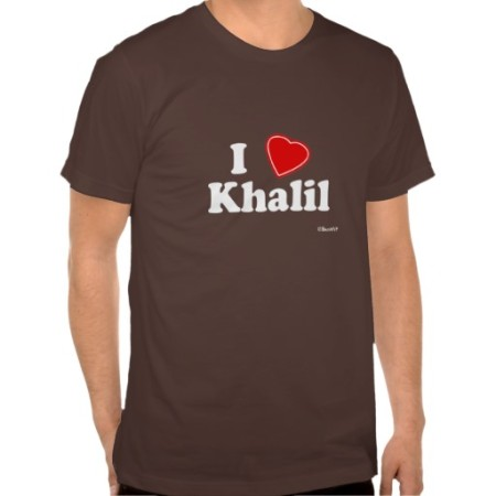 i love you khalil (4)