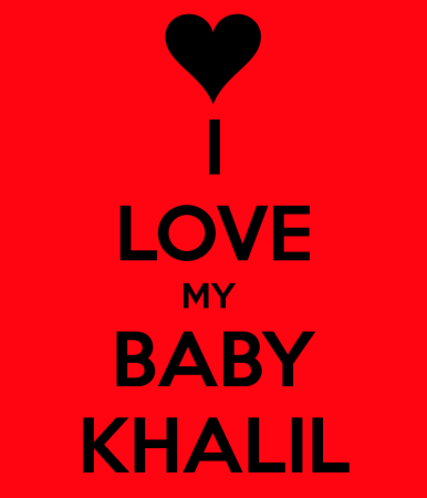 i love you khalil (5)