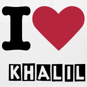 i love you khalil (6)