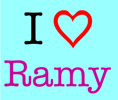 i love you ramy (1)