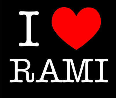 i love you ramy (3)
