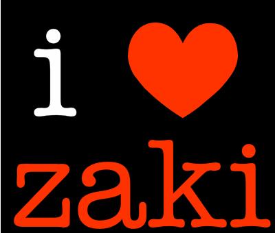 i love zaki (4)