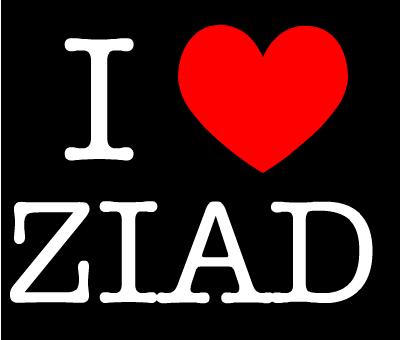 i love ziad (2)