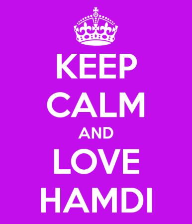 keep calm and love hamdi (1)
