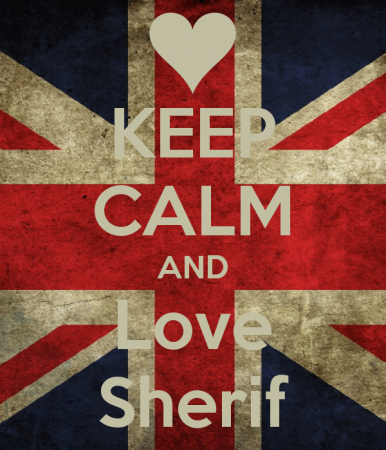 keep-calm-and-love-sherif-13