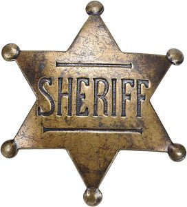 sherif-badge-51430-m