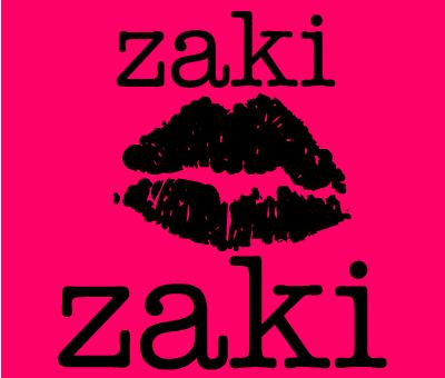 zaki-love-zaki-133089358078