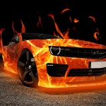 اجمد صور سيارات (1)