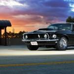 اجمد صور سيارات (2)