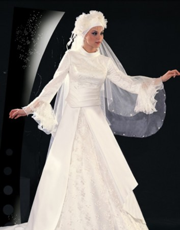 4cf095e954a65 صور فساتين أعراس بأحدث موديلات فساتين العروس