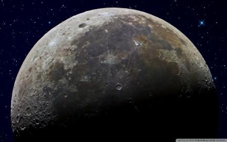 احلي صور القمر (1)