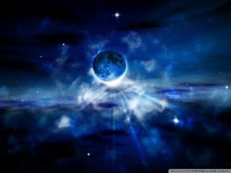 احلي صور القمر (5)