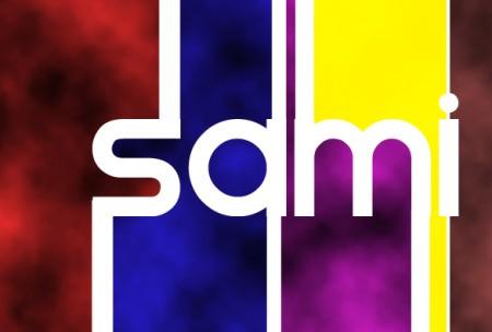 اسم سامي خلفيات (1)