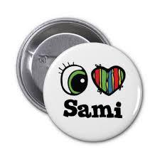 اسم سامي صور (2)