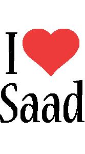 اسم سعد (2)