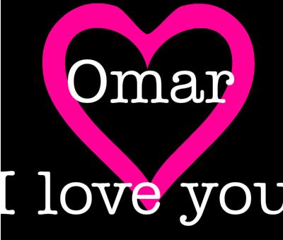 اسم عمر (1)