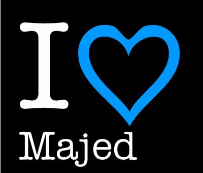 اسم ماجد (1)