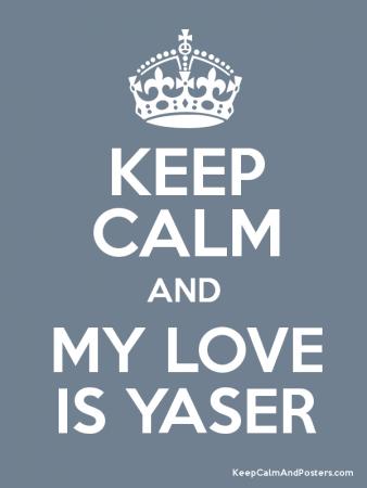 اسم ياسر (1)