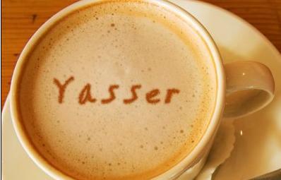 اسم ياسر (4)