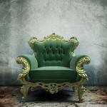 اشكال الكراسي (5)