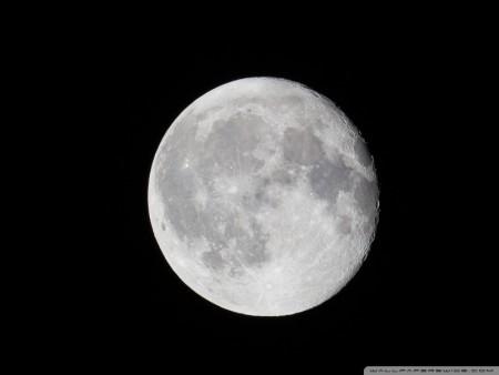 القمر (4)