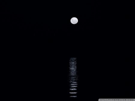 القمر (5)