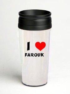 انا بحب فاروق صور اسم فاروق (2)