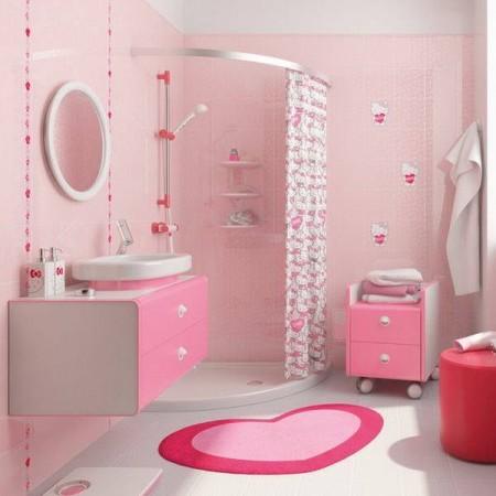 تصميمات ديكورات منزلية حديثة  (3)