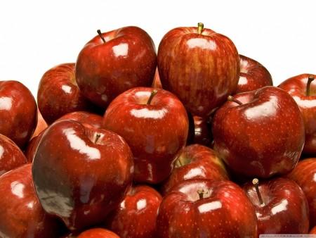 تفاح (3)