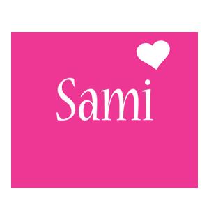 خلفيات اسم سامي (1)