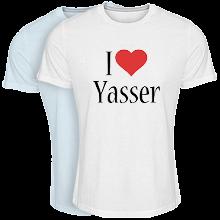 خلفيات اسم ياسر (3)